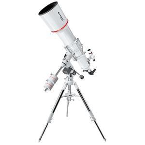 Bresser Teleskop AC 152L/1200 Messier Hexafoc EXOS-2