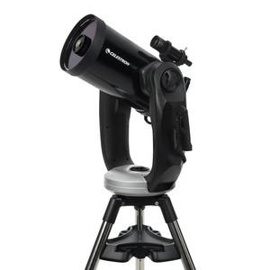 Celestron Schmidt-Cassegrain telescope SC 235/2350 CPC 925 GoTo