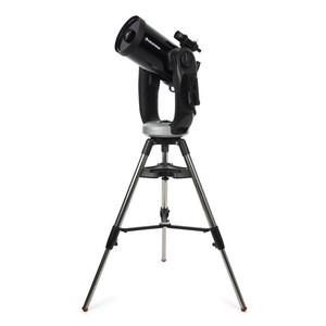 Celestron Schmidt-Cassegrain Teleskop SC 235/2350 CPC 925 GoTo