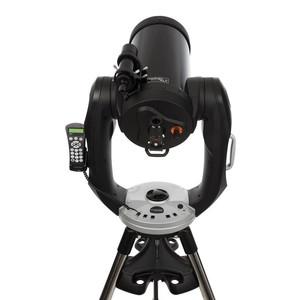 Celestron Telescopio Schmidt-Cassegrain SC 235/2350 CPC 925 GoTo