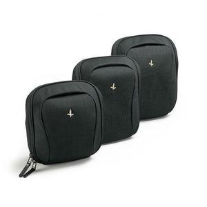 23491cefa5 Home > Binoculars > Accessories > Hard cases & bags > Swarovski > Swarovski  X size carry bag (suitable for EL 42 Swarovision, EL 42, SLC 42 HD and SLC  42)