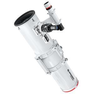 Bresser Telescopio N 150/750 Messier Hexafoc OTA