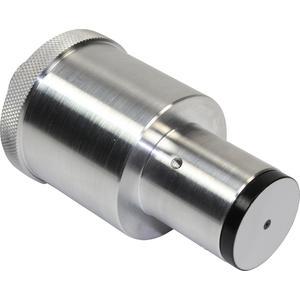 "Howie Glatter Laser pointers 650nm 2"" & 1.25"""