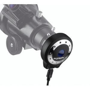Caméra Orion StarShoot Solar System IV Color