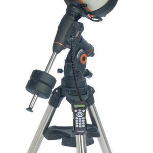 Celestron Schmidt-Cassegrain Teleskop SC 279/2800 EdgeHD 1100 CGEM-DX GoTo