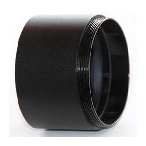 "TS Optics Correttore 2"" per telescopi RC"