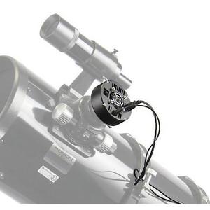 Orion Fotocamera StarShoot G3 Deep Space Monochrome
