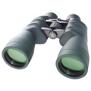 Bresser Binoculares Spezial Jagd 11x56