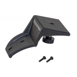 Celestron Piggyback camera mounting for NexStar SE 6/8