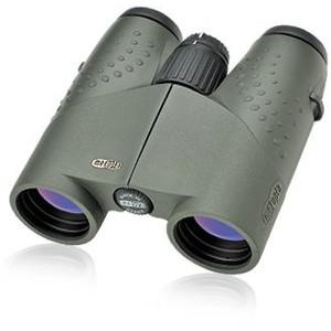 Meopta Binoculars MeoStar B1 10x32