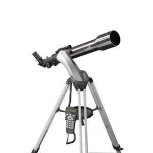 Skywatcher Telescope AC 70/700 Mercury AZ SynScan GoTo