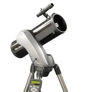 Skywatcher Teleskop N 114/500 SkyHawk AZ-S GoTo