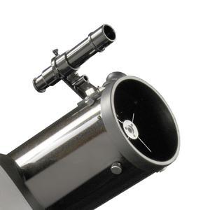 Skywatcher Telescopio N 114/500 SkyHawk AZ-S GoTo