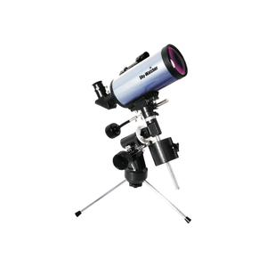 Télescope Maksutov  Skywatcher MC 90/1250 SkyMax - Trépied de table