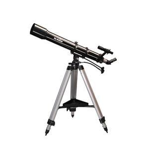 Télescope Skywatcher AC 90/900 EvoStar AZ-3