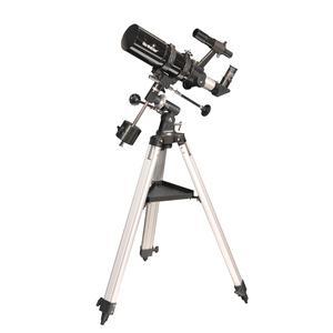Skywatcher Telescope AC 80/400 StarTravel 80 EQ-1