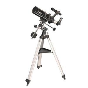 Skywatcher Telescopio AC 80/400 StarTravel 80 EQ-1