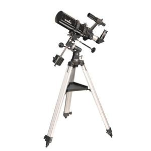 Télescope Skywatcher AC 80/400 StarTravel 80 EQ-1