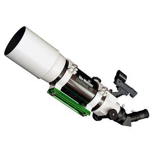 Skywatcher Telescope AC 102/500 Startravel OTA
