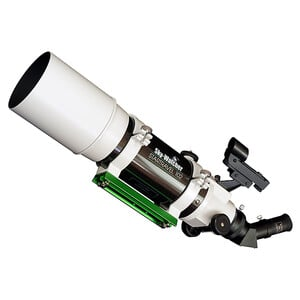 Skywatcher Teleskop AC 102/500 Startravel OTA