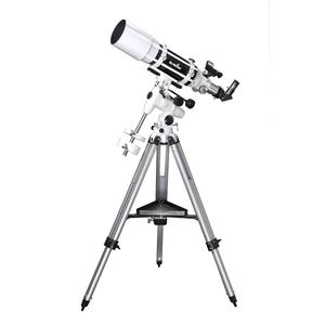 Skywatcher Telescopio AC 120/600 StarTravel EQ-3-2