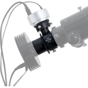 Orion Off-Axis Guider Deluxe