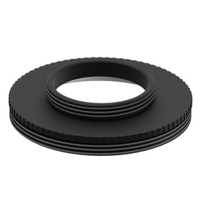 Omegon Adapter M42 male to c-mount male