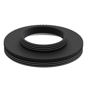 Omegon Adapter T2 male to c-mount male