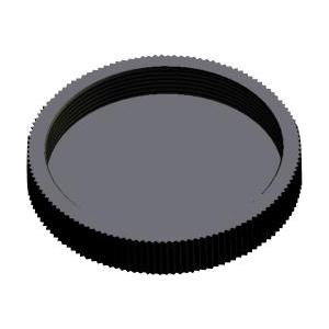 Omegon M42 Cap (T cap female)