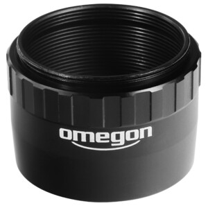 Omegon Prolunga 30 mm con filetto T