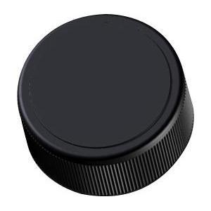 "Omegon Plastic 1.25"" female cap"
