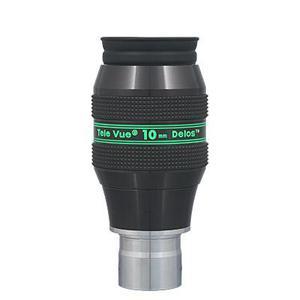 """TeleVue Delos Okular 10mm 1,25"""""""