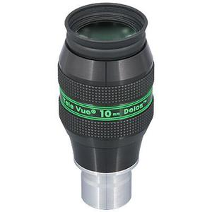 TeleVue - Oculaire Delos 10 mm - coulant de 31,75 mm