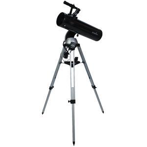 Skywatcher Teleskop N 130/650 Explorer SupaTrak Auto