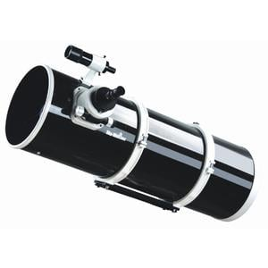 Skywatcher Telescopio Tubo ottico in acciaio N 200/800 Quattro-8S