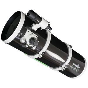 Skywatcher Teleskop N 250/1000 Quattro-10S Stahltubus OTA für die Astrofotografie