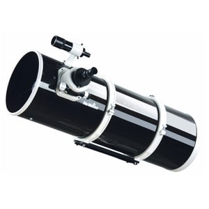 Skywatcher Telescopio N 300/1200 Quattro-12S OTA