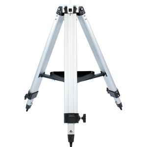 Omegon Aluminium-Dreibeinstativ (GP/EQ-3 Style)