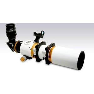 William Optics Apochromatic refractor AP 151/800 OTA