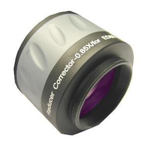 Skywatcher Riduttore focale/correttore 0.85x per Evostar-120ED DS-PRO