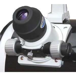 """Skywatcher Okularauszug 2"""" Crayford Fokusierer für Explorer Newton Reflektoren"""