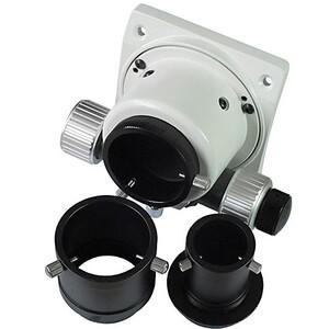 Skywatcher Porte-oculaire Crayford 50,8 mm pour réflecteurs Explorer Newton