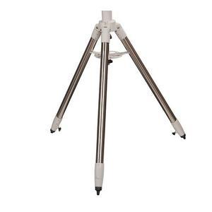 Skywatcher Trípode de acero inoxidable para EQ-5/HEQ5
