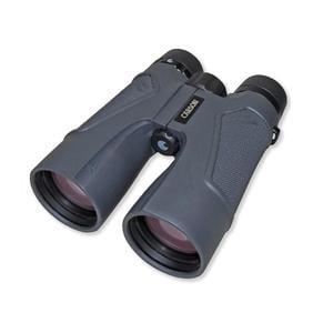 Carson Binoculars TD 10x50