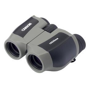 Carson Binoculars ScoutPlus 10x25