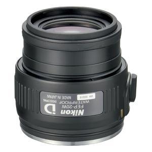 Nikon Oculare FEP-20W (16x/20x Wide) (EDG)