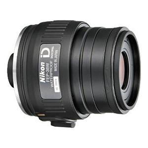 Nikon Oculare FEP-30W (24x/30x Wide) (EDG)