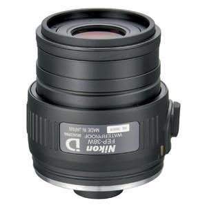Nikon Oculare FEP-38W (30x/38x Wide) (EDG)