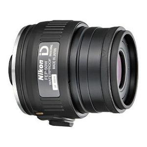 Nikon Oculare FEP-50W (40x/50x Wide) (EDG)
