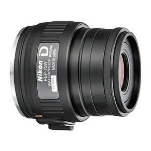 Nikon Oculare FEP-75W (60x/75x Wide) (EDG)
